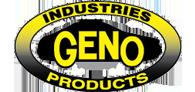Les Industries GENO