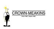 Crown-Meakins