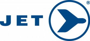 JET Equipment & Tools